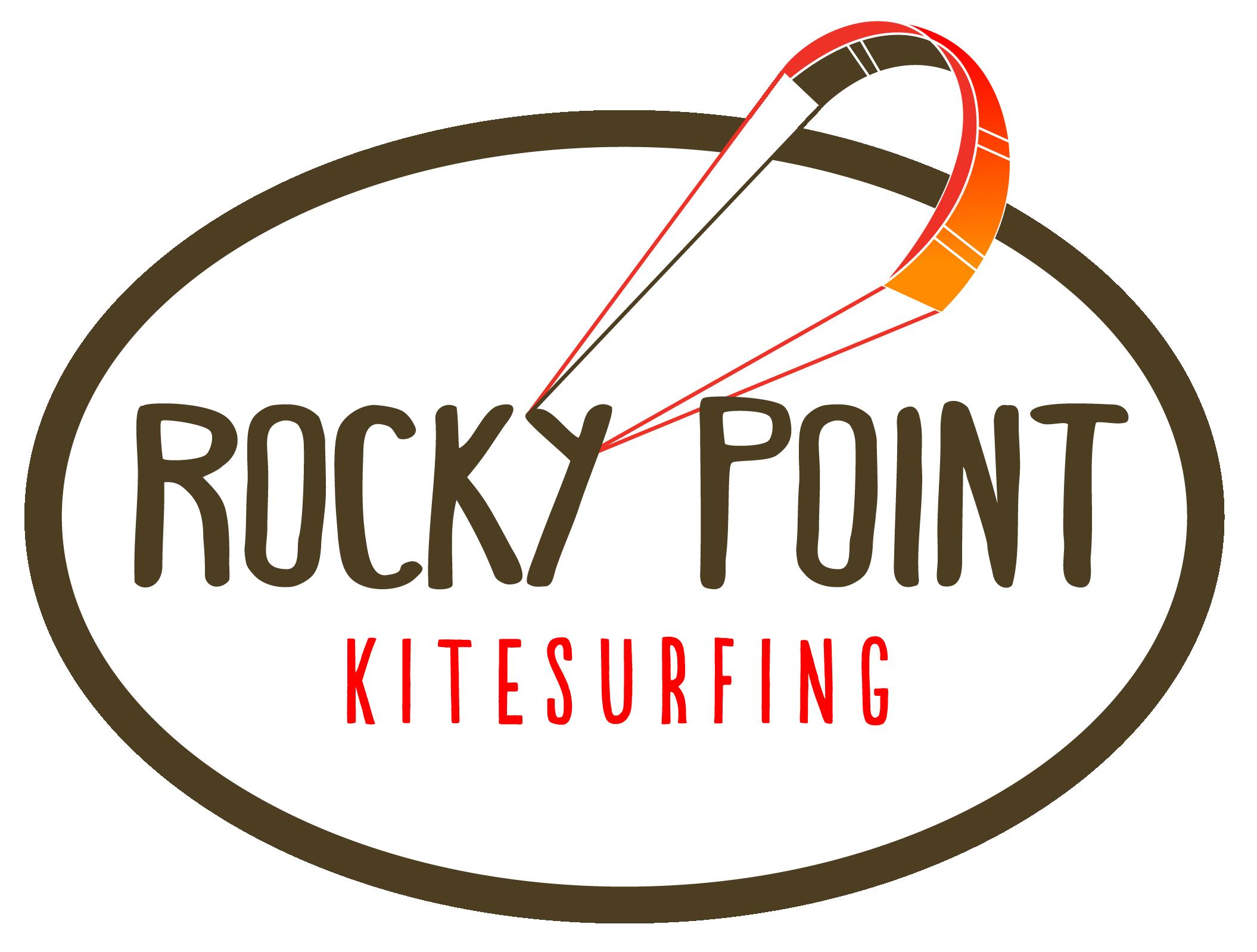 Rocky Point Kitesurfing